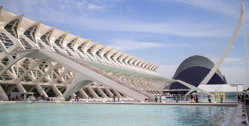 Spain by Gaily Tour Gay Lesbian Travel